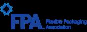 FPA Flexible Packaging Association Logo