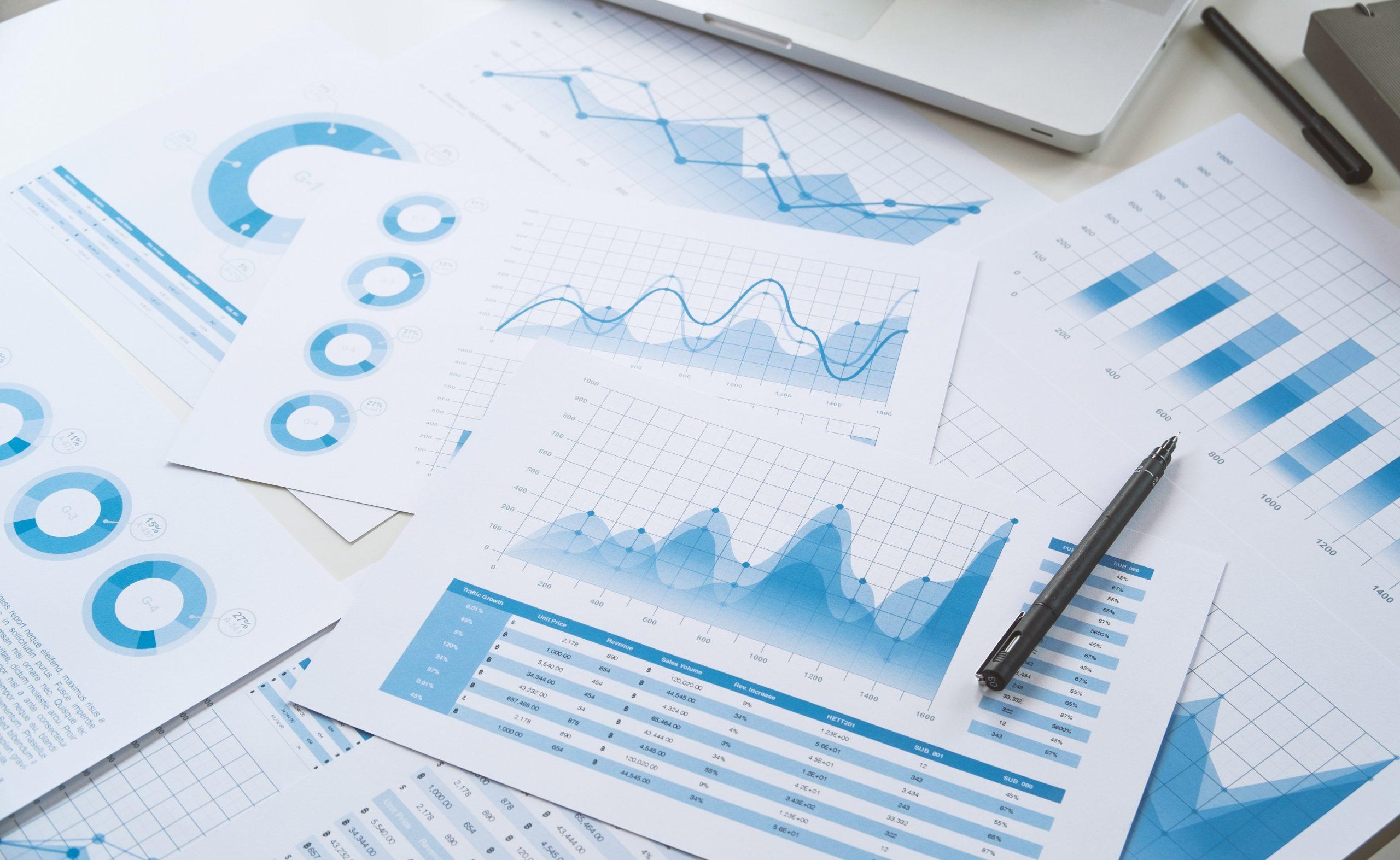 FPA Market Tracker