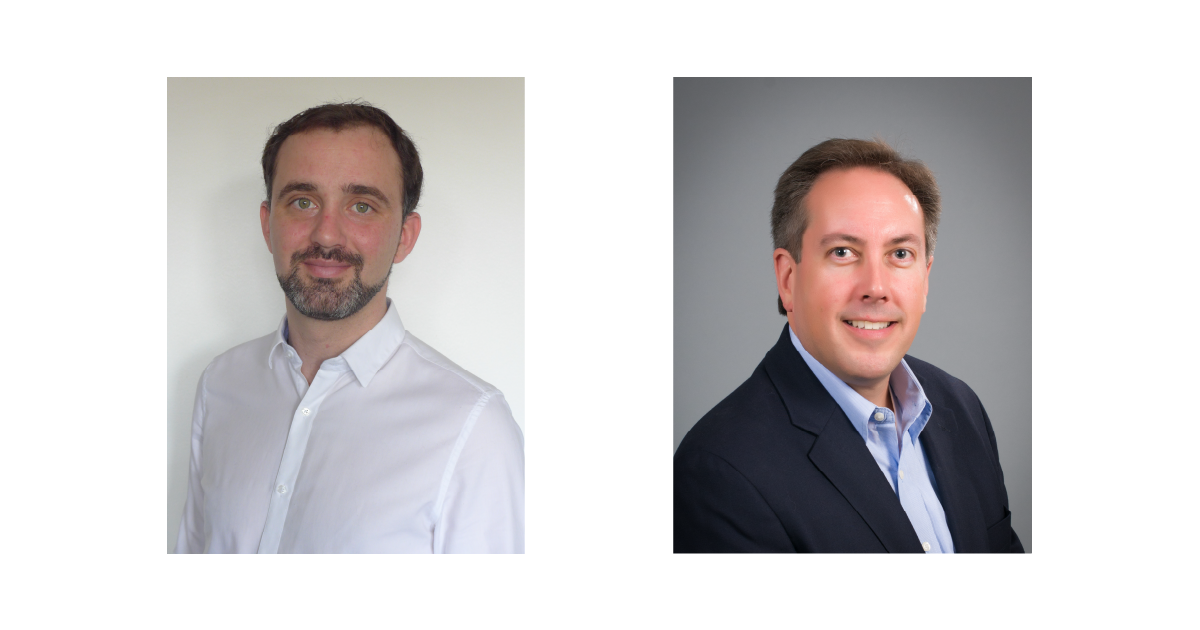 MacDermid Graphics Hires Two for Global Positions