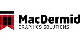 MacDermidLogo