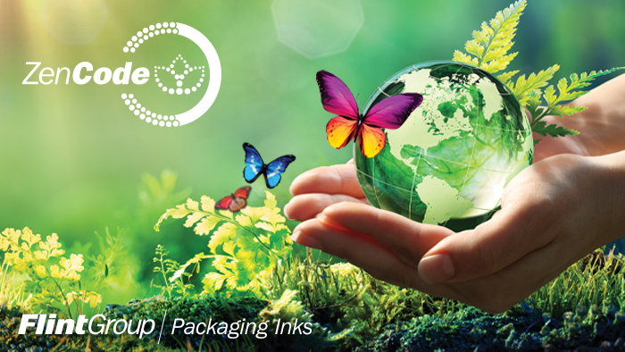 How do we move packaging sustainability dialogue forwards – and in the right direction?
